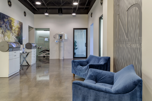 Arizona Smile Center - Gilbert, AZ